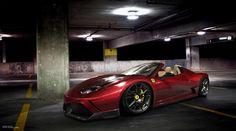 ferrarifriday 20, carro de, 458 spyder, ferrari 458, italia carflash, dream car, 458 spider, modifi ferrari, 458 italia