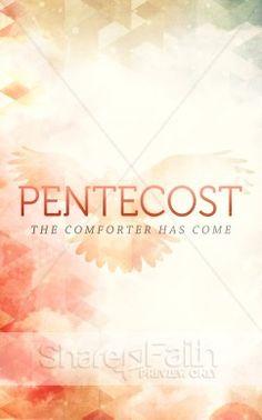 pentecostal sermon faith
