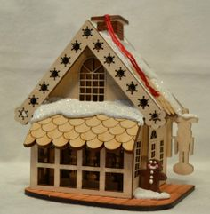 Drosselmeyer's Nutcracker Shop Ornament Ginger Cottage Find the Secrets Inside ginger cottage,http://www.amazon.com/dp/B00GEVXENE/ref=cm_sw_r_pi_dp_VrFTsb1EYQRTKBXH