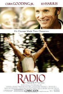 Radio~2003