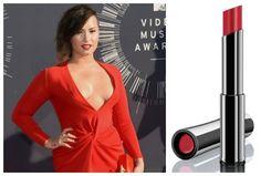 Recreate the Look: Demi Lovato on VMA red carpet