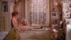 Molly Ringwald - Pretty in Pink