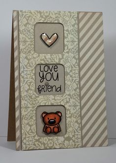 Created by Kelly With Simon Says Stamp Exclusive stamps and Dies. 2013