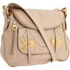 marc by marc jacobs petal to the metal