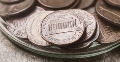 27 Ways to Trick Yourself Into Saving Money