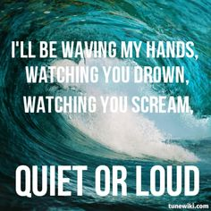 Olp somewhere out there lyrics
