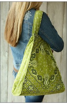 sew, purs, patterns, bag, trapezoid tote, tote pattern