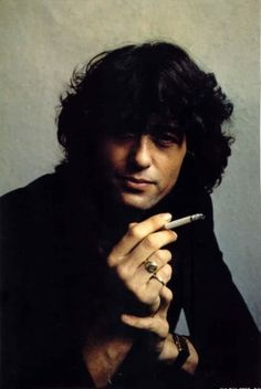 Jimmy Page <3