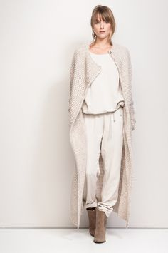 CANAN › TROUSERS › HUMANOID WEBSHOP