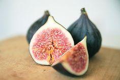 beautiful figs