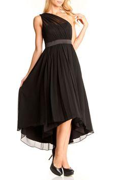 Jessica Simpson Jessica Dress