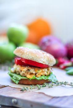 Turkey, Cheddar, And Green-Apple Sandwich Recipes — Dishmaps