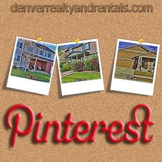 Property Management Tips - How to Use Pinterest for Property Management