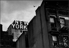 The one and only. #nyc #usa #new #york #city