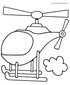 awesome site for coloring pages