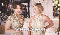 30 Things Only Antisocial People Understand