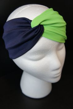 Hey, I found this really awesome Etsy listing at http://www.etsy.com/listing/166863156/seattle-seahawks-criss-cross-stretch