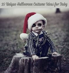 holiday, christmas cards, halloween costumes, kid costumes, costume ideas, christmas costumes, jackskellington, kids, jack skellington