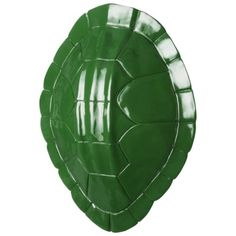 Nate Berkus Green Tortoise Shell