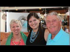 Surprise Retirement Party for Dan Gooley - August 8, 2014. #QUAthletics