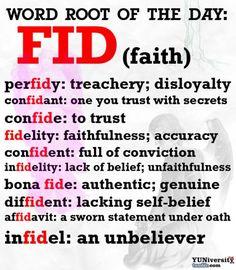 fid_3