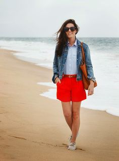 Blue Shutters Beach Found on bloglovin.com  Classy Girls Wear Pearls