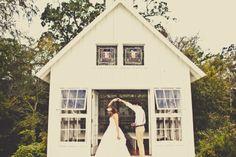 grant, daniels, wedding, photographer, college station, dallas, arlington @Portfoliobox