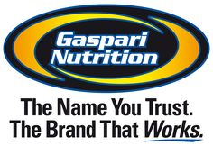 #Gaspari_Nutrition - #Supplements to improve physique and athletic performance.