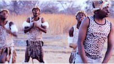 Bulawayo music: Video - Artist: Khuxxman. Track: Vumelani Isangoma. Country: Zimbabwe. A celebration of Ndebele song and dance, this is a revamped folk-song from Bulawayo native, Khuxxman.