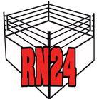 Ringnews24 logo
