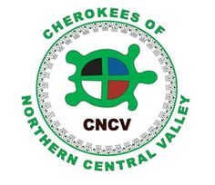 Cherokees of Northern Central Valley (CNCV) - California