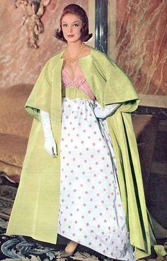 Gitta Schilling 1959