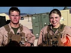 AlleyWire Inspire: The U.S. Marine Corps Trained Her, Now Who Will Hire ... https://www.uschamber.com/blog/video-hiring-our-heroes-collective-effort hero, marin corp