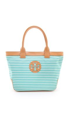 Sofia Tote. Tory Burch handbags, find them on eBay, brought together for you in one convenient site! Time and money savings! http://www.womensdesignerhandbag.com #summer #purse