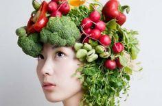 veget soup, healthy soup, soup recipes, vegetarian soups