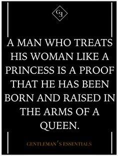 princess, queen, son, quot