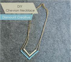 Google Image Result for http://www.handbagheaven.com/blog/wp-content/uploads/2012/02/DIY-Chevron-Necklace.jpg