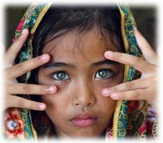 children of the world - Google Search