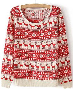 Click here to win $100 Gift Card! http://www.pinterest.com/pin/339881103099890302/ Christmas sweater #sweater #christmas #holiday #party #gift card #$100
