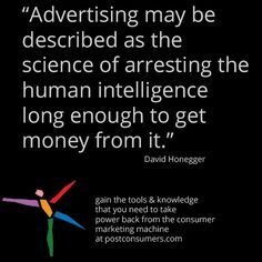 #marketingquotes - h