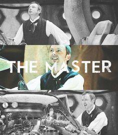 Master!!!:D