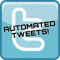 How to Automate Tweets