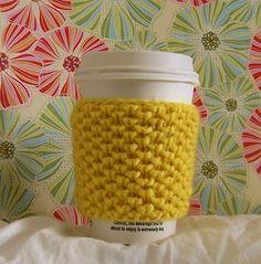 Knit 'n Kaboodle: Free Knitting Patterm