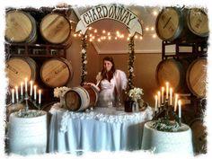 Armida Winery, Healdsburg
