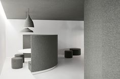 office 04 / Tribal DDB   i29 interior architects   Archinect