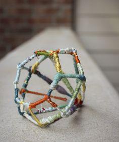 interior design, modern home design, design homes, wire diamond, diamonds
