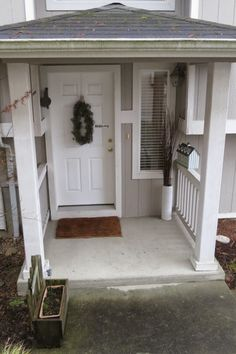 See how a family of 11 makes their 1100 sq ft home work | BabyCenter Blog