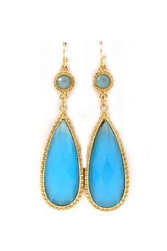 #Earrings #Jewelry.Welcome to AVON - The official site of AVON Products, Inc. Great Deals on EVERY ITEM !!!!  Visit My website for details www.moderndomainsales.com | AVON Vintage Jewelry