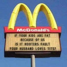 McDonalds. challenges, laugh, real life, funni, art, real foods, joke, challenge accepted, fast foods
