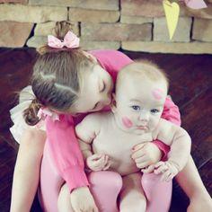 Happy Valentine's Day:)